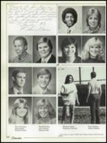 1983 Redlands High School Yearbook Page 232 & 233