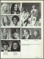 1983 Redlands High School Yearbook Page 240 & 241
