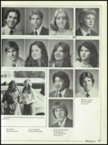 1983 Redlands High School Yearbook Page 242 & 243