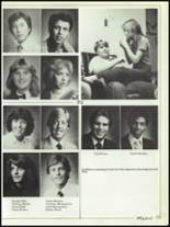 1983 Redlands High School Yearbook Page 250 & 251
