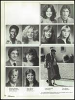 1983 Redlands High School Yearbook Page 252 & 253