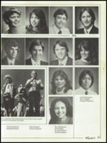 1983 Redlands High School Yearbook Page 260 & 261