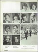 1983 Redlands High School Yearbook Page 262 & 263