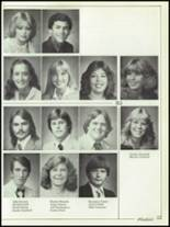 1983 Redlands High School Yearbook Page 266 & 267