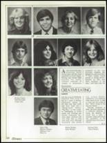 1983 Redlands High School Yearbook Page 272 & 273