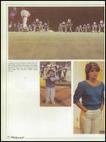 1983 Redlands High School Yearbook Page 298 & 299