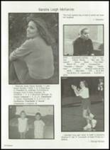 1982 Cape Fear Academy Yearbook Page 28 & 29