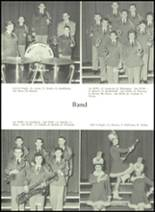 1960 Mineral Ridge High School Yearbook Page 28 & 29