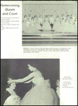 1960 Mineral Ridge High School Yearbook Page 32 & 33