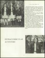 1969 Foxcroft High School Yearbook Page 90 & 91