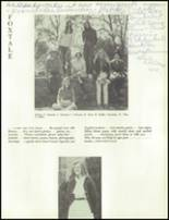 1969 Foxcroft High School Yearbook Page 96 & 97