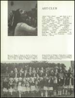 1969 Foxcroft High School Yearbook Page 102 & 103