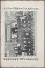 1922 Plainview High School Yearbook Page 46 & 47