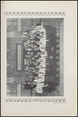 1922 Plainview High School Yearbook Page 80 & 81