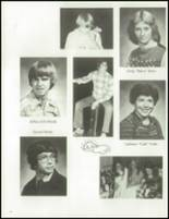1978 Wheatland-Chili High School Yearbook Page 18 & 19