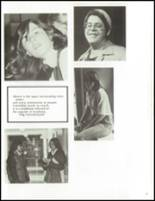 1978 Wheatland-Chili High School Yearbook Page 40 & 41