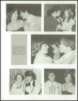 1978 Wheatland-Chili High School Yearbook Page 46 & 47