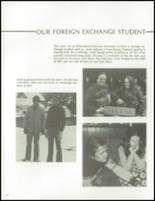 1978 Wheatland-Chili High School Yearbook Page 48 & 49
