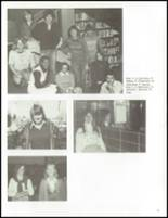 1978 Wheatland-Chili High School Yearbook Page 56 & 57