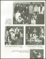 1978 Wheatland-Chili High School Yearbook Page 60 & 61