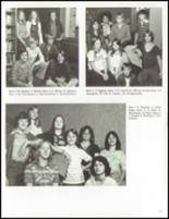 1978 Wheatland-Chili High School Yearbook Page 64 & 65