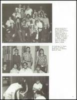 1978 Wheatland-Chili High School Yearbook Page 82 & 83