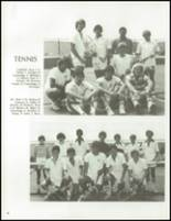 1978 Wheatland-Chili High School Yearbook Page 94 & 95