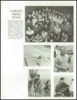 1978 Wheatland-Chili High School Yearbook Page 102 & 103