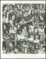 1978 Wheatland-Chili High School Yearbook Page 116 & 117