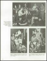 1978 Wheatland-Chili High School Yearbook Page 122 & 123