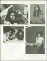 1978 Wheatland-Chili High School Yearbook Page 132 & 133
