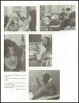 1978 Wheatland-Chili High School Yearbook Page 150 & 151