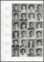 1984 Acme-Delco High School Yearbook Page 22 & 23