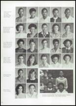 1984 Acme-Delco High School Yearbook Page 26 & 27