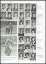 1984 Acme-Delco High School Yearbook Page 30 & 31