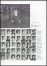 1984 Acme-Delco High School Yearbook Page 32 & 33
