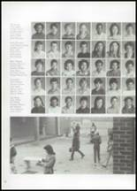 1984 Acme-Delco High School Yearbook Page 34 & 35