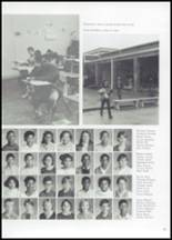 1984 Acme-Delco High School Yearbook Page 36 & 37