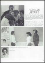 1984 Acme-Delco High School Yearbook Page 44 & 45