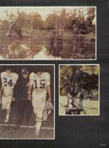 1975 Rockhurst High School Yearbook Page 12 & 13