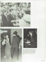 1975 Rockhurst High School Yearbook Page 20 & 21