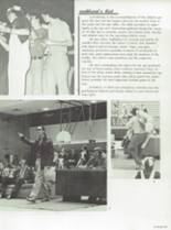 1975 Rockhurst High School Yearbook Page 22 & 23