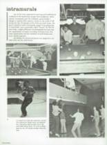 1975 Rockhurst High School Yearbook Page 24 & 25