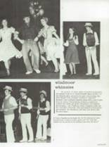 1975 Rockhurst High School Yearbook Page 32 & 33