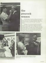 1975 Rockhurst High School Yearbook Page 36 & 37