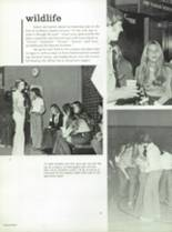 1975 Rockhurst High School Yearbook Page 38 & 39
