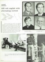 1975 Rockhurst High School Yearbook Page 58 & 59
