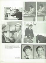 1975 Rockhurst High School Yearbook Page 60 & 61