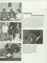 1975 Rockhurst High School Yearbook Page 64 & 65