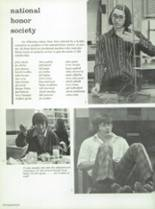 1975 Rockhurst High School Yearbook Page 68 & 69